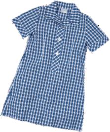 strathaird primary school uniform information